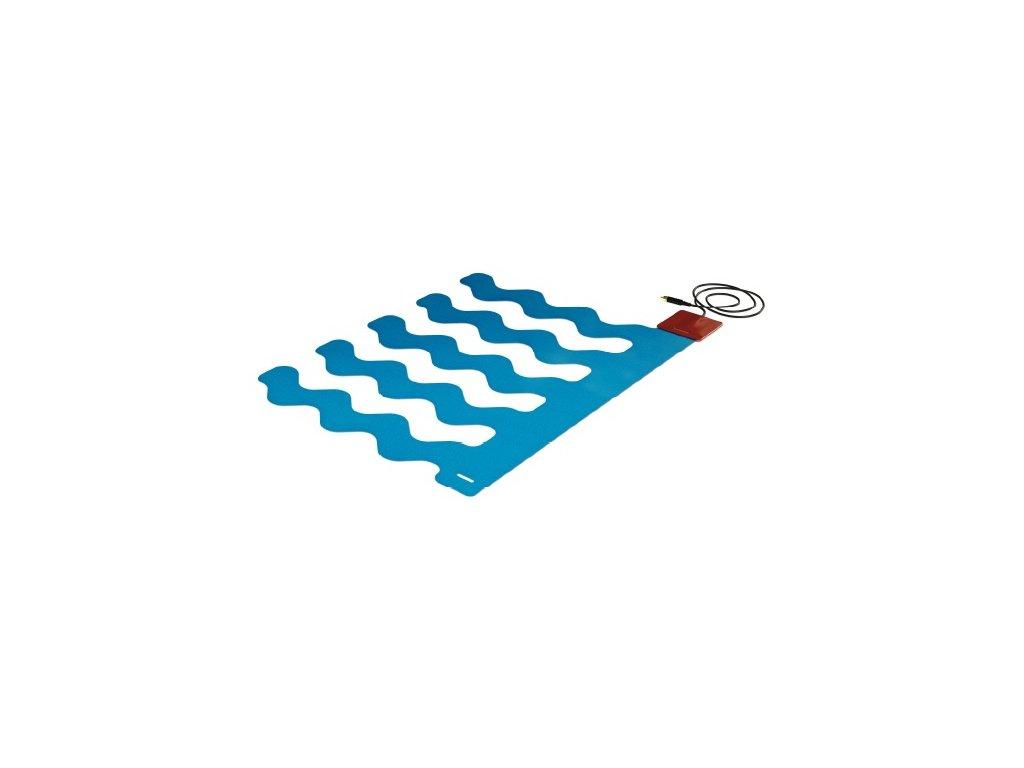 Emfit SafeBed senzor