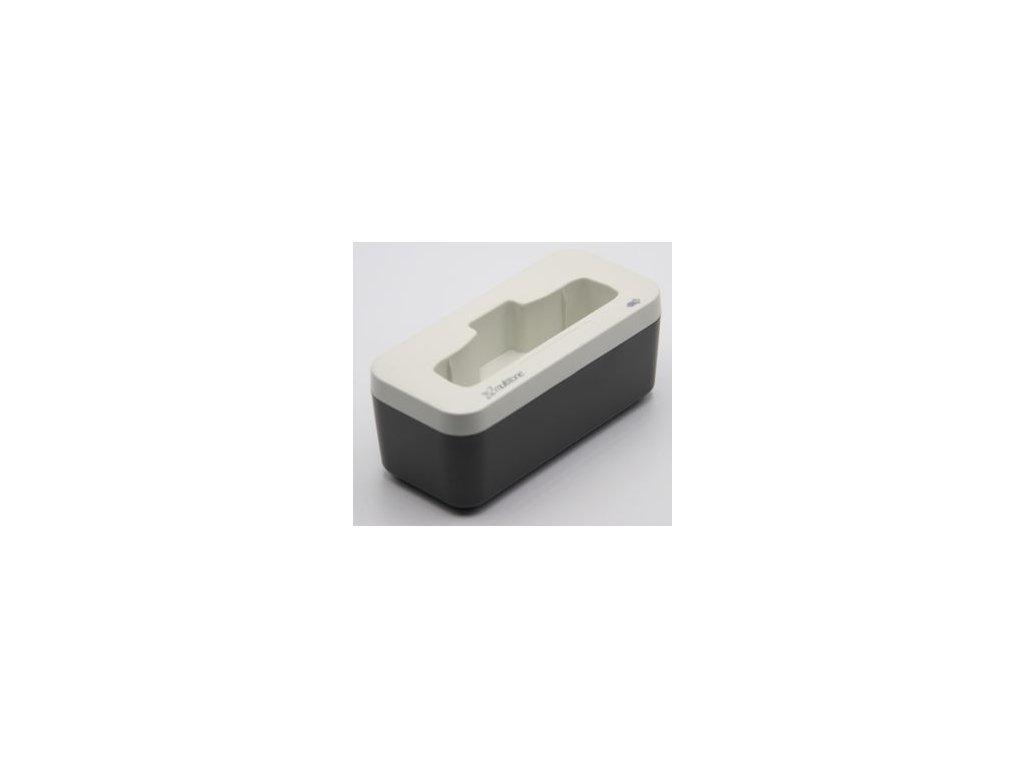 EkoPag signle charger