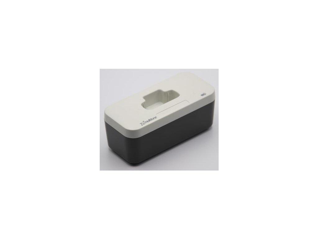EkoFob single charger