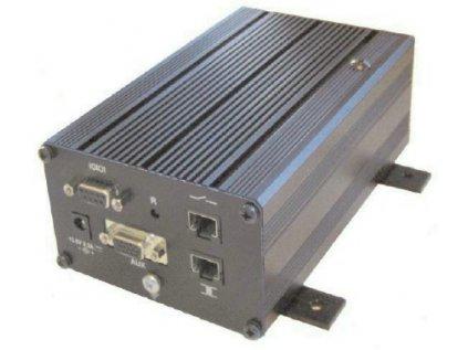 RPE503