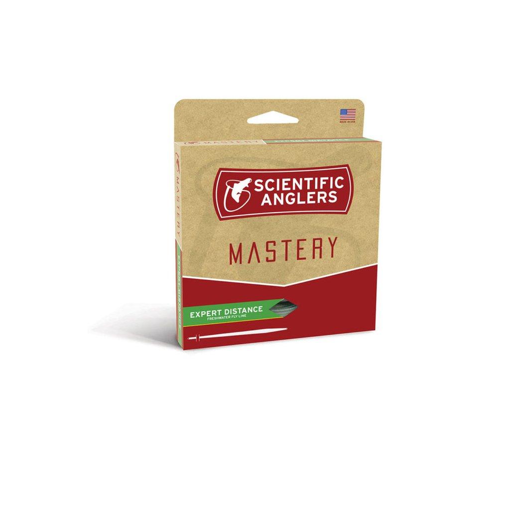 mastery expert distance 680x680