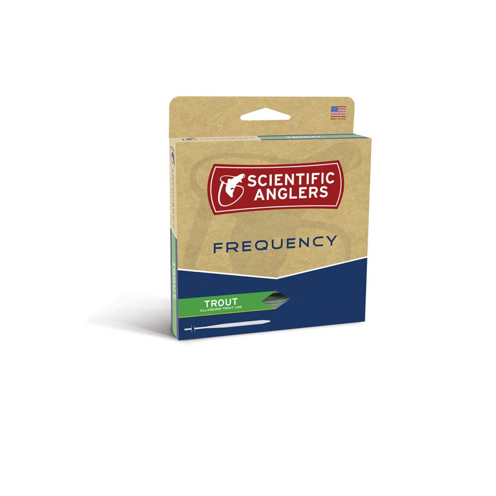 frequency trout 680x680