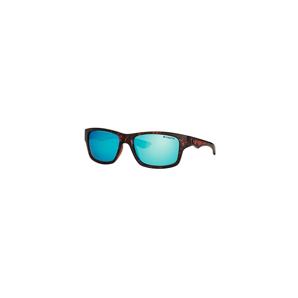 Greys® G4 Sunglasses mirror