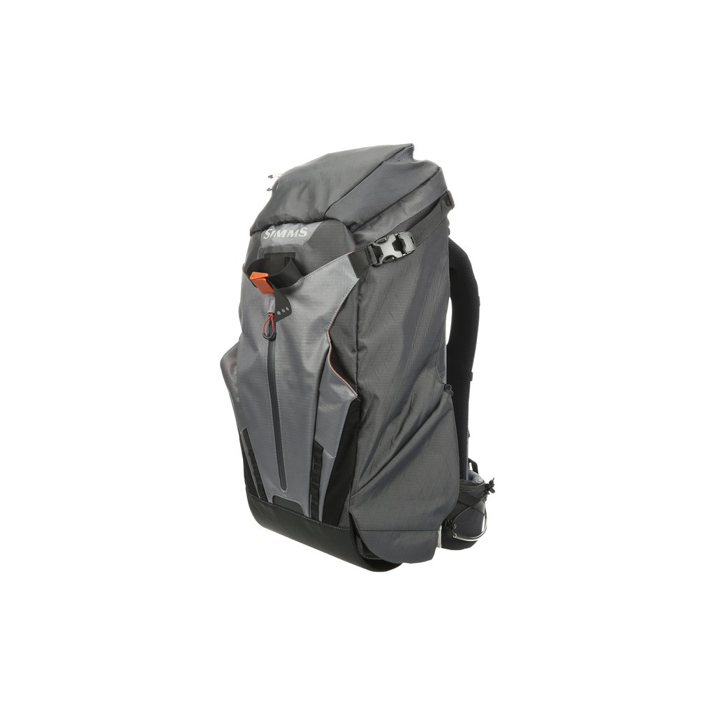 140 batoh simms shift backpack