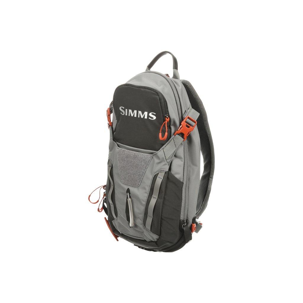 149 batoh simms freestone tactical sling pack