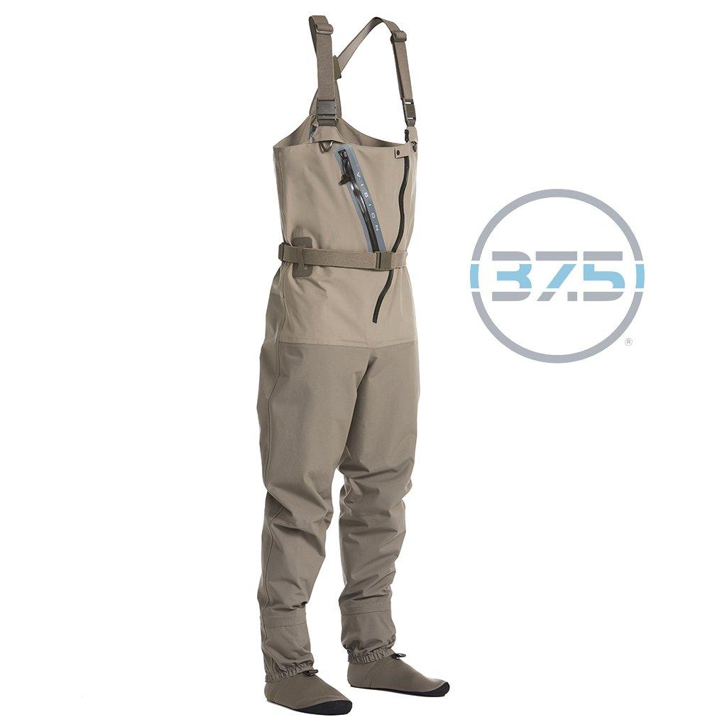 V9620 Scout Zip2