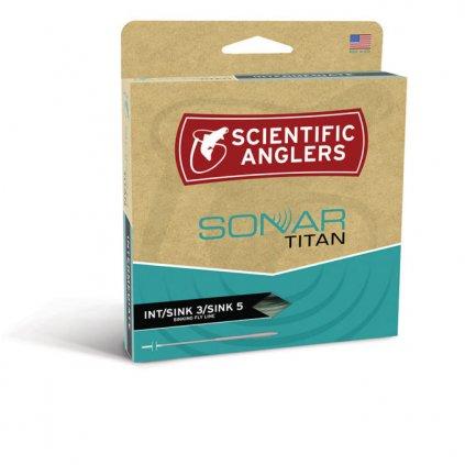 sonar titan int sink3 sink5 680x680