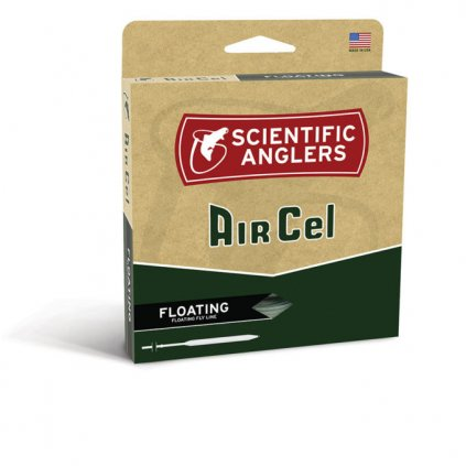 aircel floating1 680x680