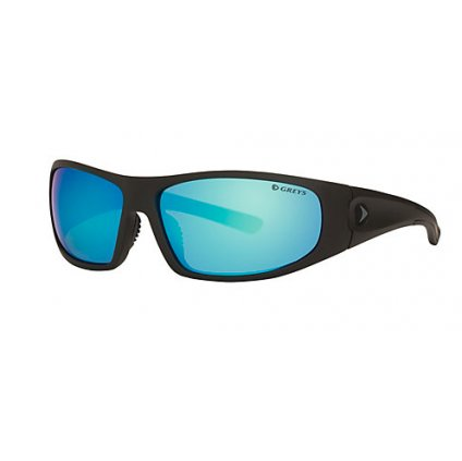 Greys® G1 Sunglasses mirror