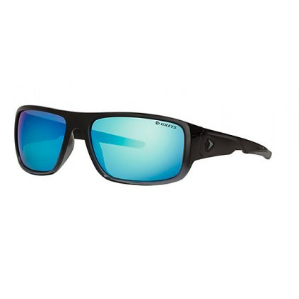 Greys® G2 Sunglasses
