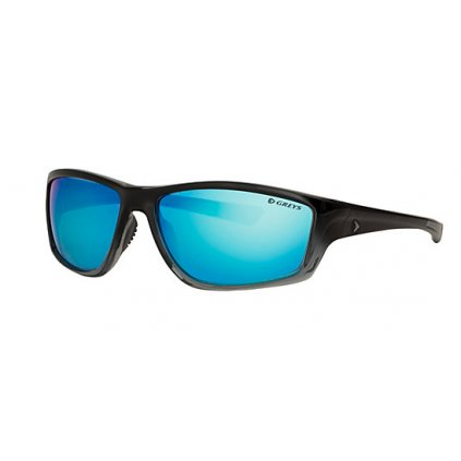Greys® G3 Sunglasses