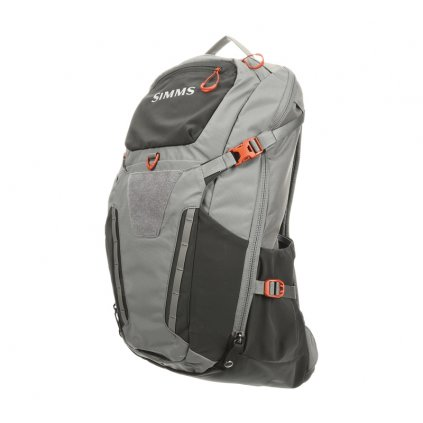 143 batoh simms freestone backpack