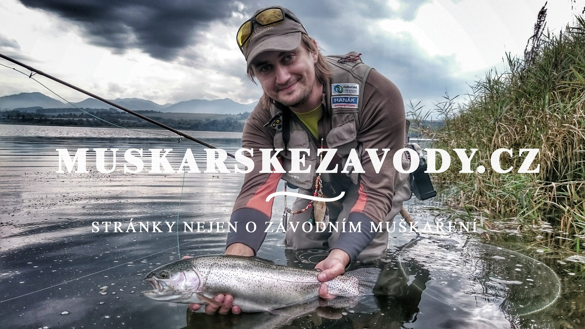 muskarskezavody.cz