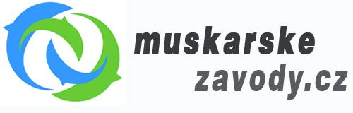eshop  Muškařské závody.cz