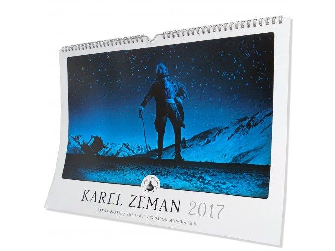 Kalendář 2017 1