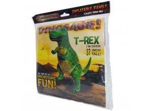 T Rex 32 inch 1