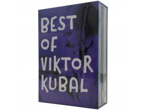 Best of Viktor Kubal 1