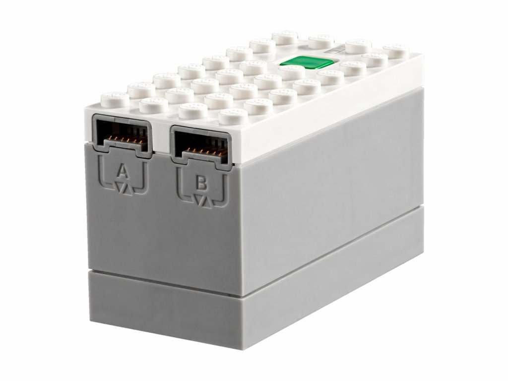 LEGO® Powered UP Hub 88009