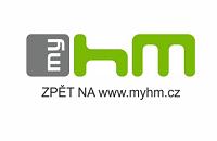 ZPĚT NA www.myhm.cz