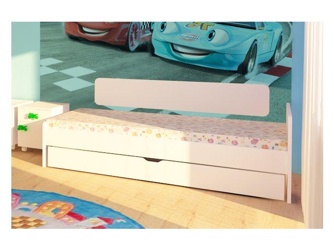 5790(1) myhm zasuvka pod postel bila