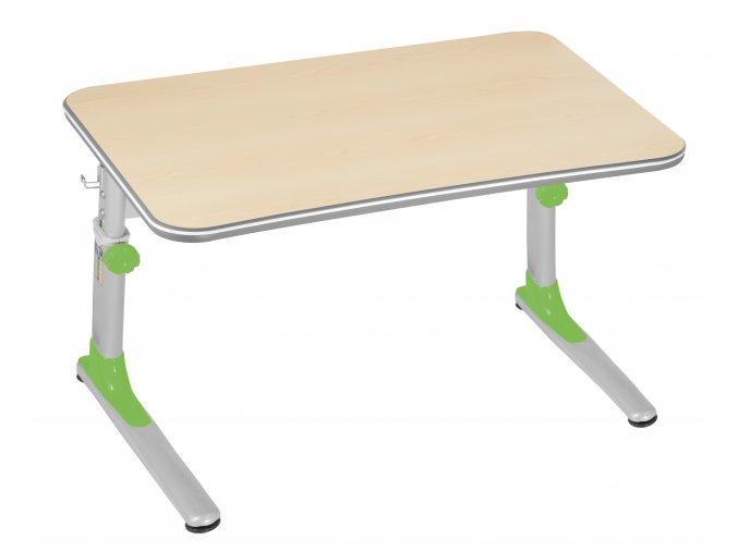 Dětský rostoucí stůl Mayer Junior 32P1 13