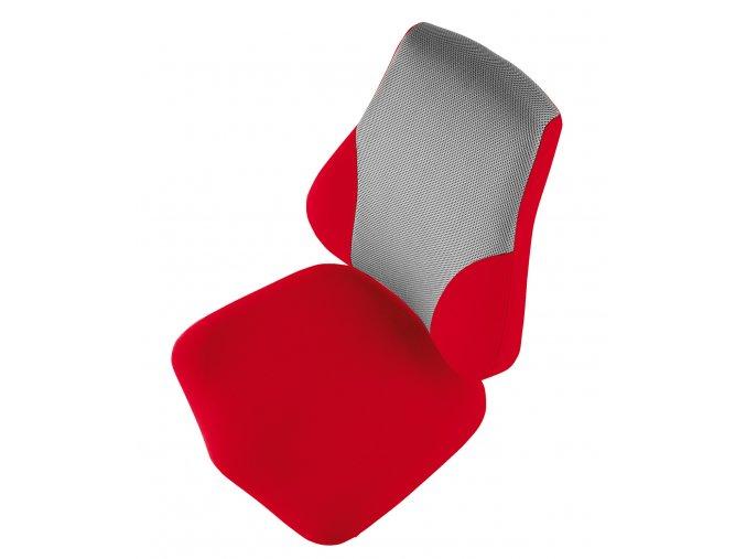 Mayer rostoucí židle ACTICID A2 2428 41