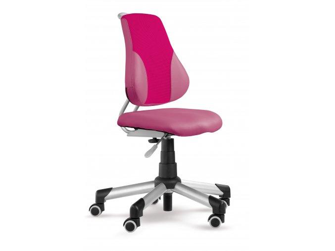 Mayer rostoucí židle ACTICID 2428 A2 ECO 09 koženka