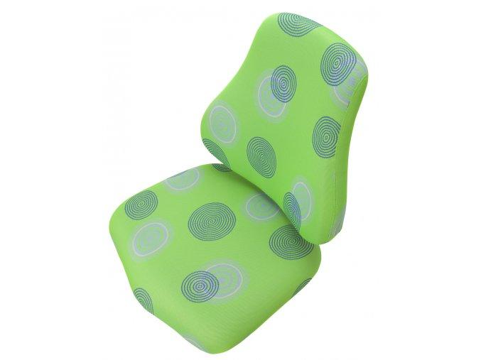 Mayer rostoucí židle ACTICID A2 26 093