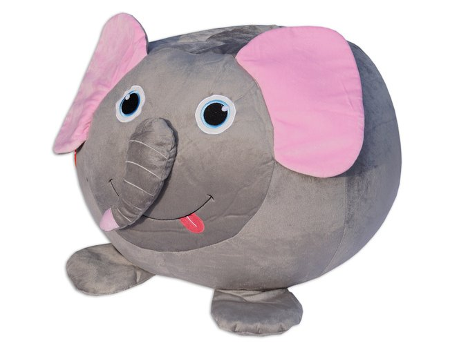bb animals dumbo l