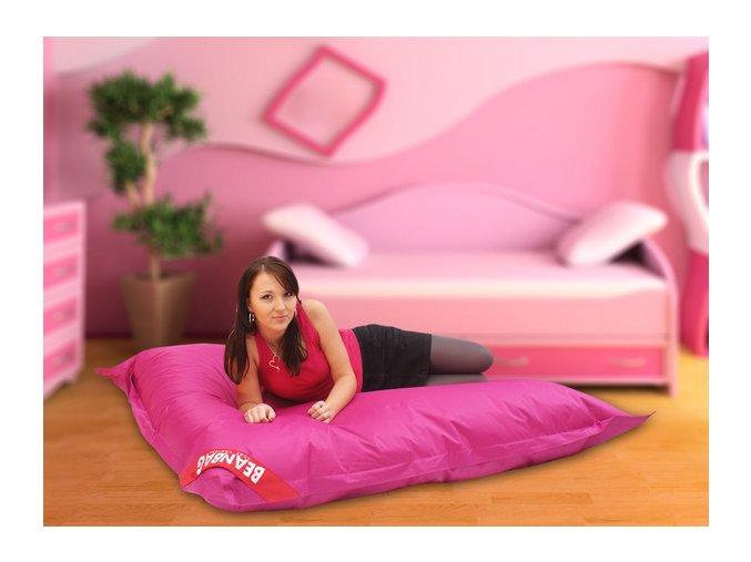 bb179x140 pink l