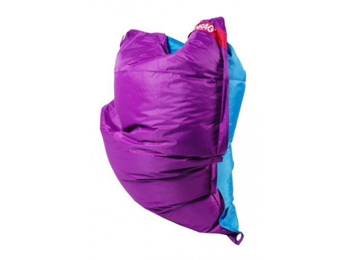 bb189x140 purple turquoise l