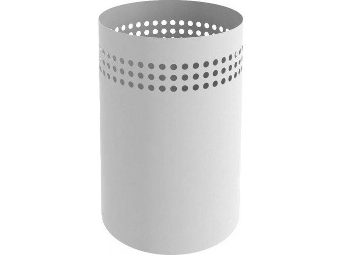 6695 interier ricany kos odpadkovy novum alfa 600 prum 23x33 5400710