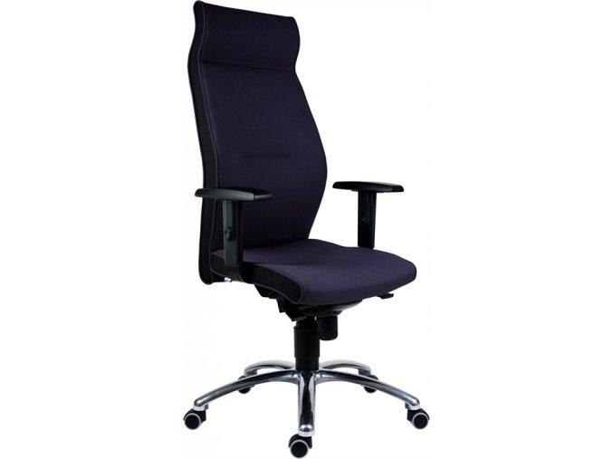 Antares pracovní židle 24 hod 1824 Lei (POTAH X X, VZOR X YS174)