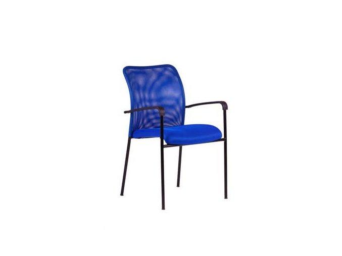 TRITON BLACK. DK 90 modrá,ž.jednací