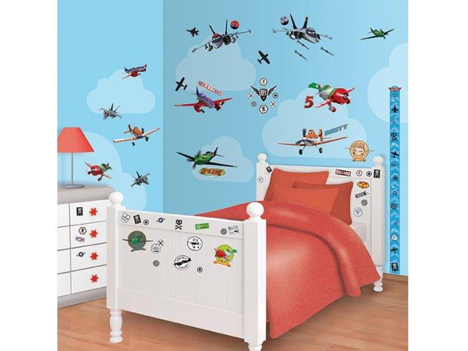 20140423184321 Planes voom Set 600x595