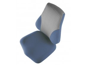 Mayer rostoucí židle ACTICID A2 2428 42