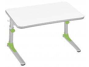 Dětský rostoucí stůl Mayer Junior 32W1 13