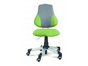 Mayer rostoucí židle ACTICID A2 2428 43