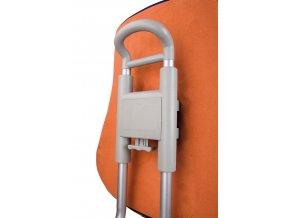 Mayer rostoucí židle ACTICID A2 26 092