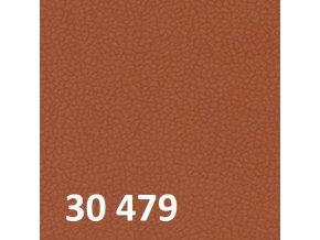 Mayer rostoucí židle ACTICID A2 potah Aquaclean (Mayer Aquaclean 30 370)