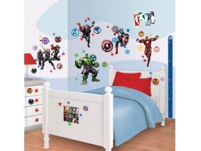 20150624130238 Avengers voom Set 600x595