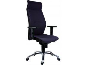 Antares pracovní židle 24 hod 1824 Lei