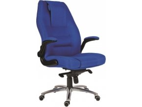 Antares pracovní židle 24 hod Markus  BN3
