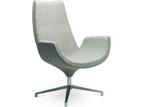 LD Seating křeslo Relax V F3082 (POTAH FLORIDA, STYLE 68054)