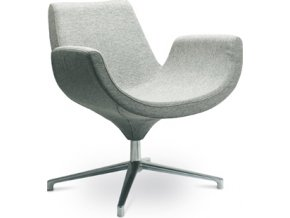 LD Seating křeslo Relax S F3082 (POTAH FLORIDA, STYLE 68054)