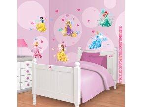 20140919134218 Princess voom Set 600x595