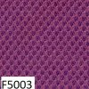 F5003