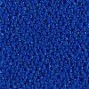 Interiér Říčany paraván Alfa 600 120x37 (ALFA PARAVÁNY BLUEBELL YB097)