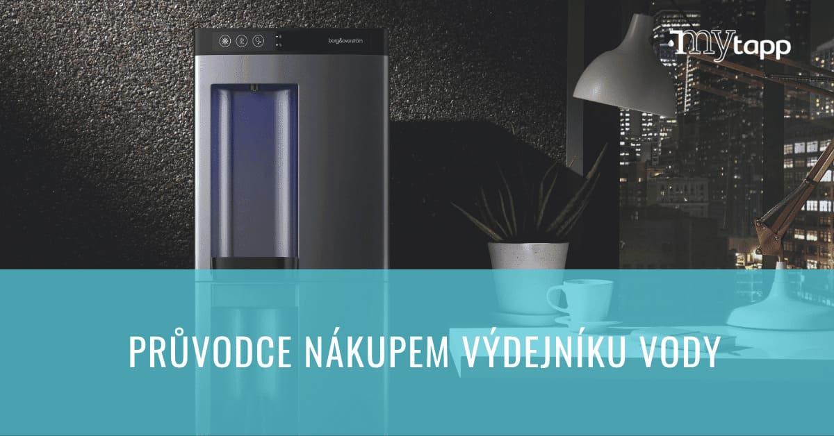 Průvodce nákupem výdejníku vody: filtrovaná voda pro moderní kancelář