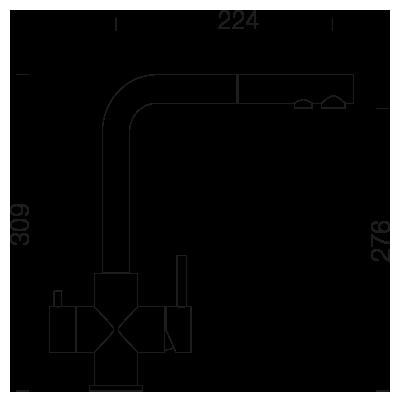VIT5560120TZ011280x1280